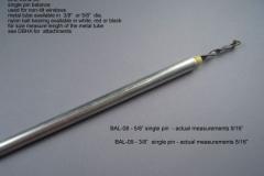 BAL-08_0