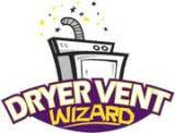logo_dryer_vent_logo