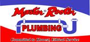 logo_masterrooter