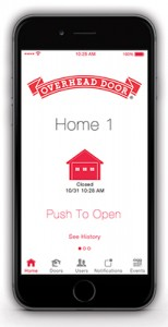 garage-door-opener-iphone-app