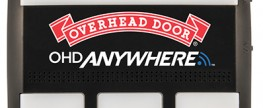 OHD Anywhere Smartphone App