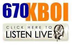 the homefix radio show | joe prin's weekly live talk radio